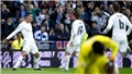 BIG BET: Dự đoán và tỉ lệ trận Real Sociedad - Real Madrid (01h45, 18/9)