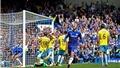 BIG BET: Dự đoán và tỉ lệ trận Crystal Palace - Chelsea (21h00, 14/10)