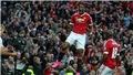 BIG BET: Dự đoán và tỉ lệ trận Liverpool - Man Utd (18h30, 14/10)