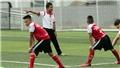 HLV Hồng Sơn tin U22 Việt Nam làm nên chuyện tại SEA Games 29
