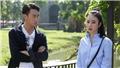 Xem Glee Việt Nam tập 5: Có thai với Hữu Vi, Phương Trinh ép Rocker Nguyễn 'đổ vỏ'