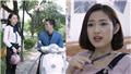 Xem 'Ngược chiều nước mắt' tập 3: 'Nếu em không muốn phá thai thì chúng mình cưới nhau'