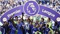 Premier League mùa 2016-17 khép lại: Chelsea xứng đáng vô địch. Man United còn cả 'núi' vấn đề