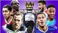 Ngoại hạng Anh, Bundesliga khai cuộc trên VTVcab