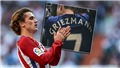 CHUYỂN NHƯỢNG ngày 26/5: Man United 'phá két' vì Griezmann. Barca muốn có Herrera