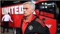 CHUYỂN NHƯỢNG M.U 16/8: Mourinho chọn mục tiêu mới nhất cho hàng thủ. Hai tin xấu báo về Old Trafford