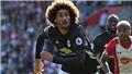 CẬP NHẬT sáng 26/9: Mourinho mất người ở Champions League. 'Lukaku giống Van Nistelrooy'. Sanchez bị tố lừa đảo