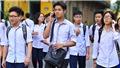 TOÀN BỘ danh sách điểm chuẩn lớp 10 công lập Hà Nội 2017