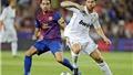 Từ Messi, Ronaldo tới Neymar: Có nguyên cả một đội hình 'trốn thuế' tại Liga