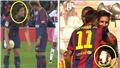 Xin lỗi Neymar, PSG không phải là Barca và Cavani không thể là Messi