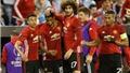 Premier League chi 'núi tiền' nhưng không vô địch Champions League cũng... vứt