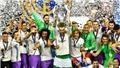 """Đêm Cardiff trong mơ khép lại hành trình """"khuấy động cuộc vui bóng đá"""" cùng Heineken"""