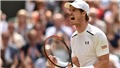 TENNIS ngày 15/9: 'Murray không xứng đáng là Big Four'. Twitter của Nadal bị hack