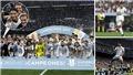 Marco Asensio: Cơn ác mộng của Barca, được đặt tên theo Marco van Basten