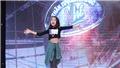 Lộ diện những gương mặt nhí 'náo loạn' Vietnam Idol Kids 2017