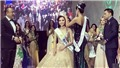 Hoàng Thu Thảo đăng quang Nữ hoàng Sắc đẹp Toàn cầu: Vì sao Việt Nam liên tiếp thắng?