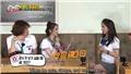 VIDEO: Yoona lỡ miệng thừa nhận từng thấy 'Hoàng tử châu Á' Lee Kwang Soo... tắm