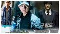 'Đảo Địa ngục' của Song Joong Ki giành giải tại LHP Quốc tế
