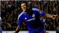 Chelsea có thể bị cấm hoàn toàn ở Trung Quốc chỉ vì một cầu thủ vô danh