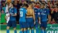 PHÂN TÍCH: Real đã ghi 2 bàn mẫu mực của bóng đá phản công