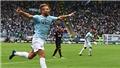 Video clip highlights bàn thắng trận Lazio 4-1 Milan