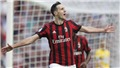 Video clip highlights bàn thắng trận Milan 2-1 Udinese