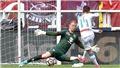 Joe Hart bị chế giễu sau thất bại 0-5 trước Napoli