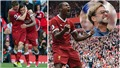 Premier League hạ màn: Man City, Liverpool giành vé Champions League. Arsenal thắng trong đau buồn