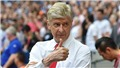 Wenger tự nhận vẫn phù hợp để làm HLV Arsenal sau chức vô địch FA Cup