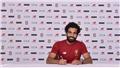 CĐV Liverpool không dám tin Mohamed Salah sẽ rực sáng tại Anfield