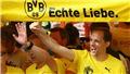 Dortmund bất ngờ SA THẢI Thomas Tuchel chỉ sau 3 ngày giành cúp