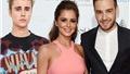 Justin Bieber tiết lộ vợ cũ Asley Cole sắp lên xe hoa với ca sĩ kém 10 tuổi