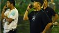 Đạo diễn Việt Max: Phim về hip-hop Việt Nam sẽ đến sớm mà thôi