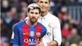 Thời kỳ thống trị Champions League của Barca và Real Madrid sắp kết thúc?