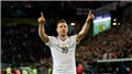 ĐIỂM NHẤN Đức 1-0 Anh: Đội hình đầy hứa hẹn của 'Tam sư'. Podolski có màn chia tay tuyệt vời