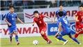 Chuyên gia Nguyễn Thành Vinh: 'HLV Hữu Thắng đang chuẩn bị cho SEA Games 29'
