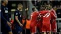 Bayern Munich sẽ phải nộp phạt 120.000 euro vì fan Man United