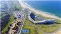 Bình Định có quần thể nghỉ dưỡng sinh thái 5 sao đầu tiên