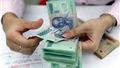 Lương cơ sở tăng thêm 90 nghìn/tháng lên 1,3 triệu từ ngày 1/7