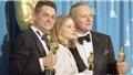 'Sao' Hollywood tiếc thương cha đẻ 'Sự im lặng của bầy cừu' Jonathan Demme