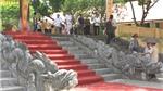 Hoàng Thành Thăng Long: Có nên khai quật toàn bộ?