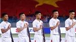 Nhận định đối thủ tại World Cup U20: Việt Nam là yếu nhất