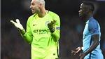 Nhìn từ thất bại ở Champions League: Để thành công, Pep phải làm gì với Man City?