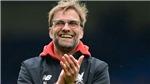 Liverpool quá may mắn khi có Klopp, dù chưa giành được danh hiệu gì