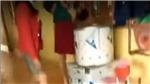 Vụ dọa thả trẻ 4 tuổi vào máy vặt lông gà: Đình chỉ công tác hiệu trưởng