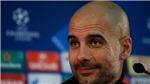 Vì sao Guardiola là HLV quyền lực nhất Premier League?