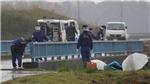 Nhật Bản: Dư luận phẫn nộ vì bé gái người Việt bị sát hại