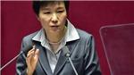 Phản ứng trái chiều về khả năng cựu Tổng thống Park Geun-hye bị bắt giữ
