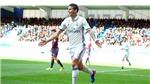 Chelsea đổi Hazard lấy James Rodriguez là không hề khôn ngoan