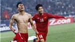 TRỰC TIẾP, Afghanistan 0-0 Việt Nam: Chờ Văn Quyết, Minh Tuấn 'giải cứu' hàng công (Hiệp 1)